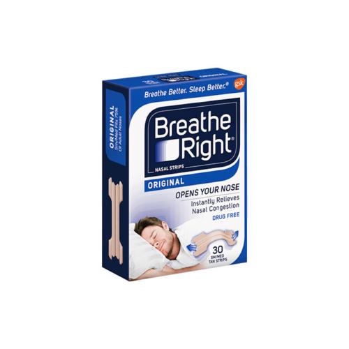 6729327-Breathe-Right-Penso-Nasal-Grande-x30