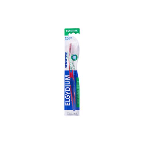 6793786-Elgydium-Sensitive-Escova-Dentes-Suave