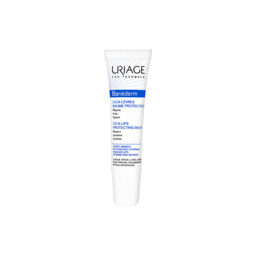 6804526-Uriage-Bariéderm-Cica-labial-Bálsamo—15ml