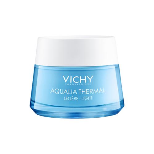 6818021-Vichy-Aqualia-Creme-Reidratante-Ligeiro—50ml