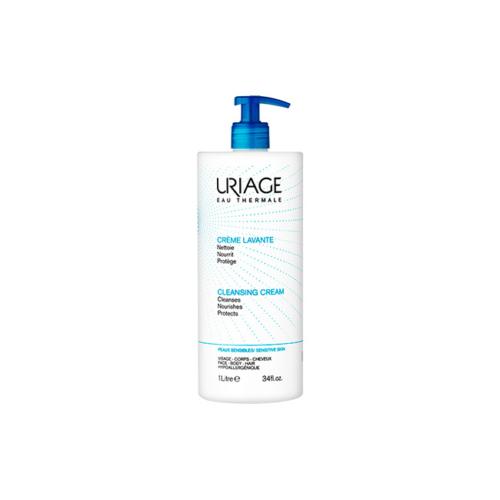 6826941-Uriage-Creme-Lavante-–-1L