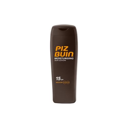 6827634-Piz-Buin-Moisturising-Loção-Solar-Hidratante-SPF15—200ml