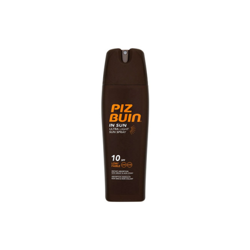 6829267-Piz-Buin-Spray-Solar-Hidratante-Ultra-Light-Spf10—200ml