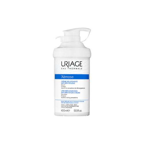 6830208-Uriage-Xémose-Creme-Emoliente-–-400ml