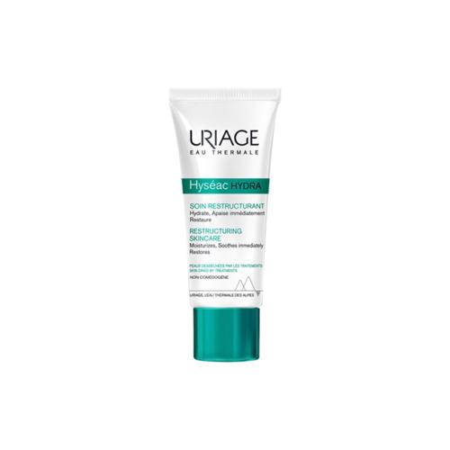 6839423-Uriage-Hyséac-Hydra-Cuidado-Reestruturante—40ml