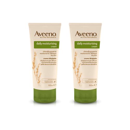 6839829-Aveeno-Creme-Hidratante-2x-100ml