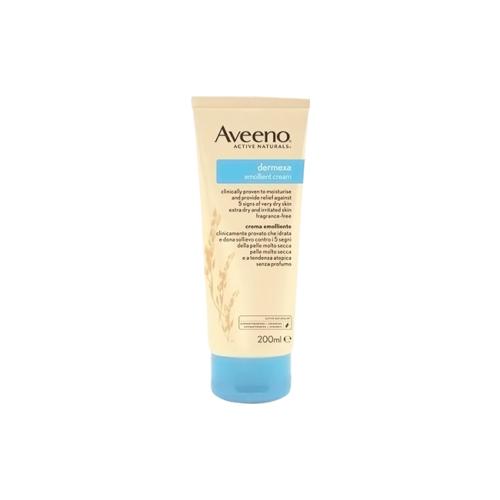 6847905-Aveeno-Dermexa-Creme-Emoliente—200ml