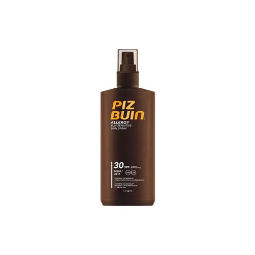 6858712-Piz-Buin-Allergy-Spray-Pele-Sensível-SPF30—200ml