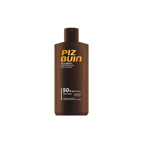 6858720-Piz-Buin-Allergy-Spray-Pele-Sensível-SPF50+—200ml