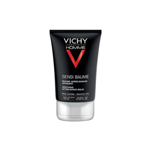 6862508-Vichy-Sensi-Baume-Bálsamo-After-Shave-Pele-Sensível—75ml