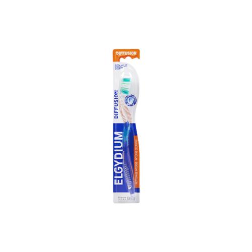 6865709-Elgydium-Escova-Dentes-Diffusion-Suave