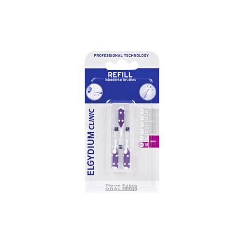 6874875-Elgydium-Clinic-Escovilhão-Recarga-Roxa