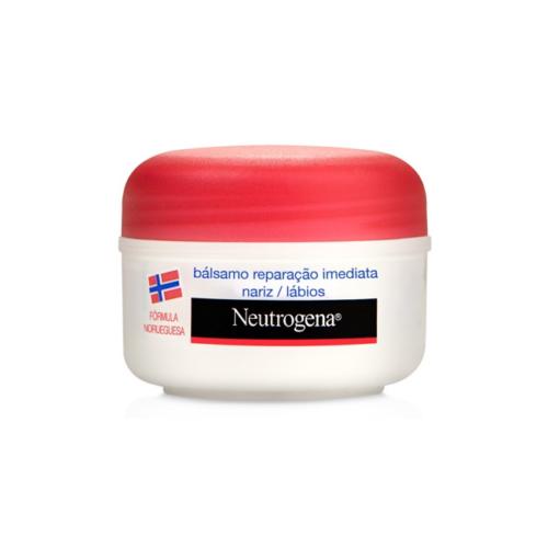 6875203-Neutrogena-Bálsamo-Nariz-e-Lábios-Reparação-Imediata-–-15ml