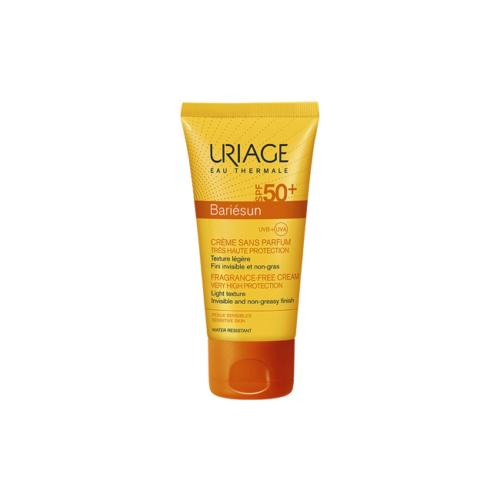 6880716-Uriage-Bariésun-Creme-SPF50+—50ml