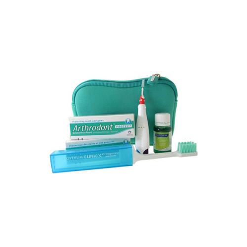 6883371-Elgydium-Kit-Viagem-Ortodontia