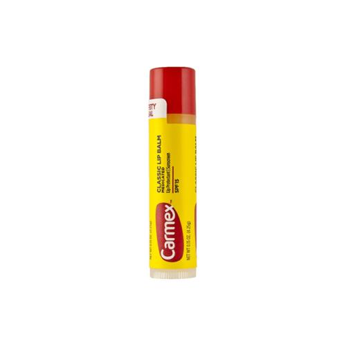 6883934-Carmex-Stick-Hidratação-Lábios-SPF15-–-4.25g