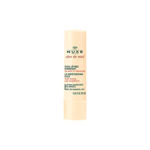 6894816-Nuxe-Rêve-de-Miel-Stick-Labial-Hidratante—4g
