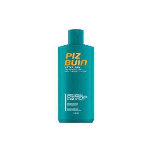 6908780-Piz-Buin-After-Sun-Loção-Hidratante-Intensificadora-Bronzeado—200ml