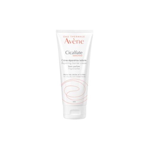 6916759-Avène-Cicalfate-Creme-Mãos—100-ml