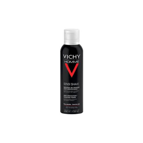 6923748-Vichy-Mousse-de-Barbear-Anti-irritações—200ml