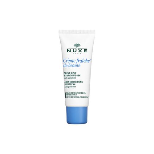 6926311-Nuxe-Crème-Fraîche-Rico-Hidratante-48h—30ml