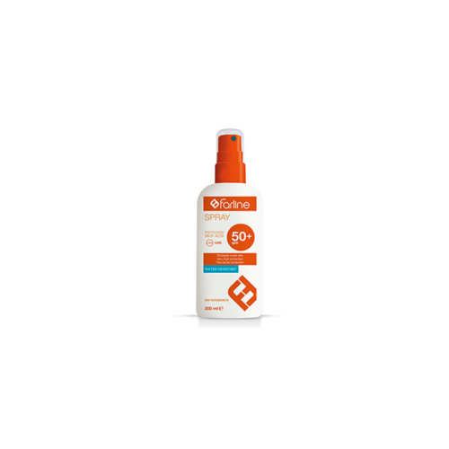 6927806-Farline-Spray-Solar-SPF-50+-200ml