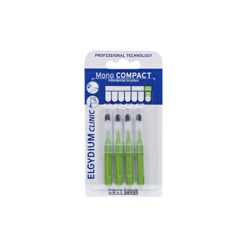 6931337-Elgydium-Clinic-Escovilhão-Mono-Compact-Verde