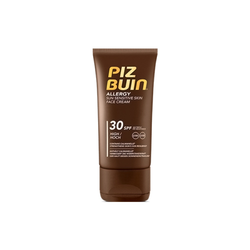 6931410-Piz-Buin-Allergy-Creme-Facial-Pele-Sensível-SPF30-–-50ml