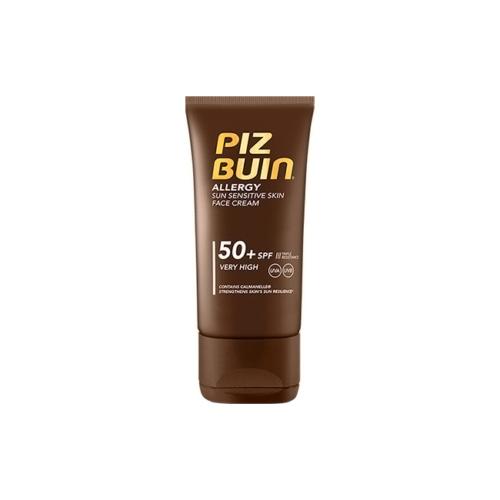 6931428-Piz-Buin-Allergy-Creme-Facial-Pele-Sensível-SPF50+—50ml