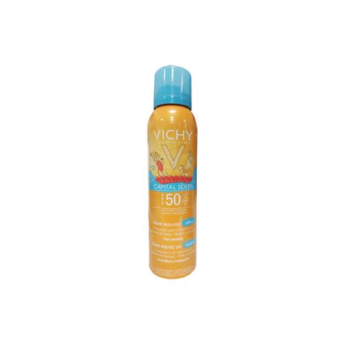 6931915-Vichy-Criança-Spray-Sensitive-SPF-50+
