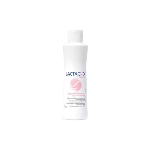 6932210-Lactacyd-Pharma-Sensitive-Higiene-Íntima—250ml