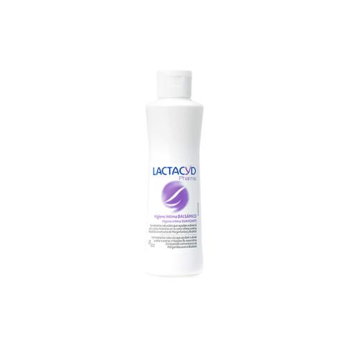 6932228-Lactacyd-Pharma-Suavizante-Higiene-Intima-–-250ml