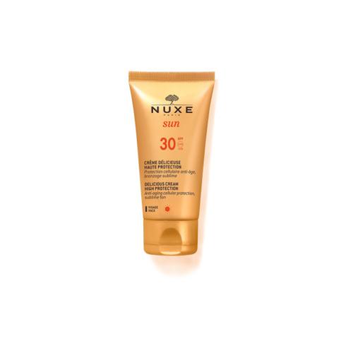 6935817-Nuxe-Creme-Delicioso-de-Alta-Proteção-Rosto-SPF-30—50ml