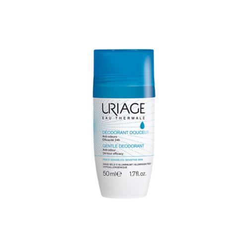 6936104-Uriage-Desodorizante-Suave—50ml