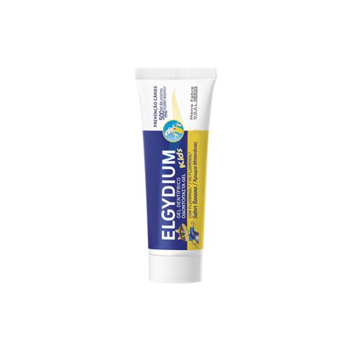 6942110-Elgydium-Kids-Gel-Dentífrico-Banana-–-50ml