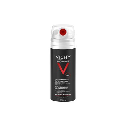 6946962-Vichy-Anti-Transpirante-Tripla-Difusão_150ml