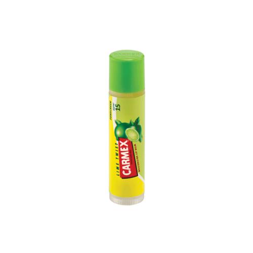 6954883-Carmex-Stick-Lima-Hidratação-Lábios-SPF15-–-4,25g