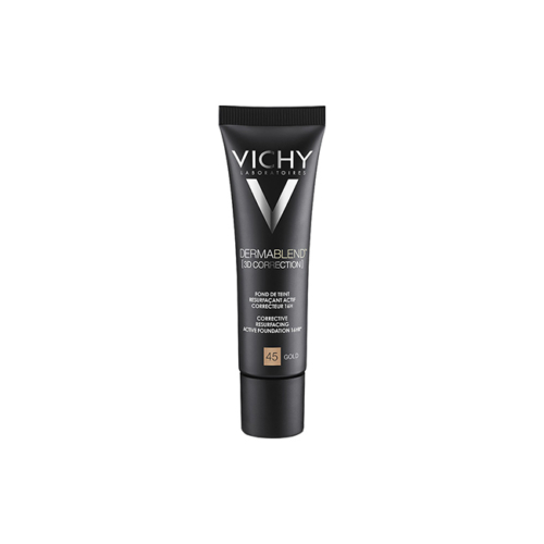 6960344-Vichy-Dermablend-Base-3D-Correction-Nº45-Gold-–-30ml