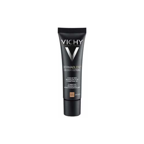 6960351-Vichy-Dermablend-Base-3D-Correction-Nº55-Bronze-–-30ml
