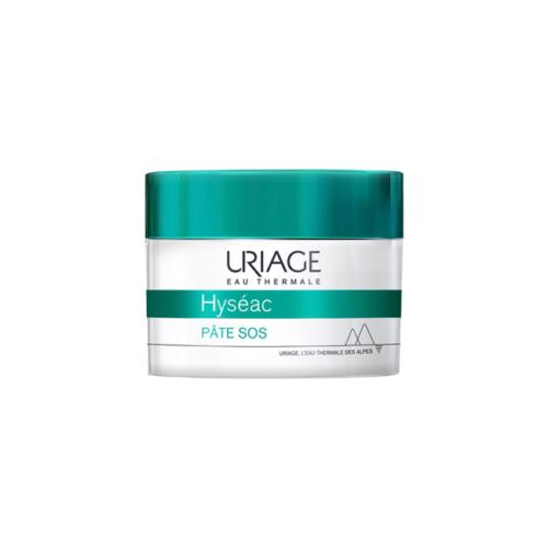 6969717-Uriage-Hyséac-Pasta-SOS_15g