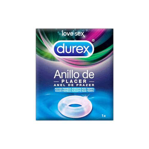 6976779-Durex-Love-Sex-Anel-Prazer