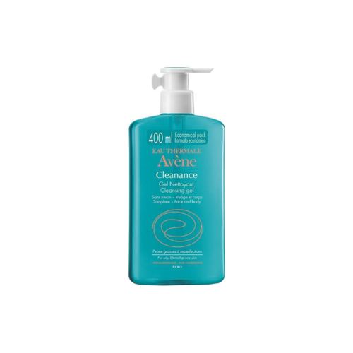 6977363-Avène-Cleanance-Gel-–-400ml