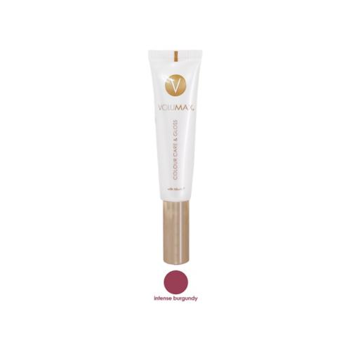 6982058-Volumax-Colour-Clare-and-Gloss-Intense-Burgundy—15ml