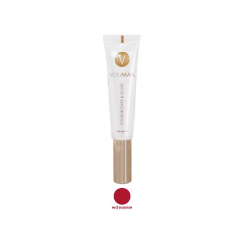 6982066-Volumax-Colour-Clare-&-Gloss-Red-Passion—15ml