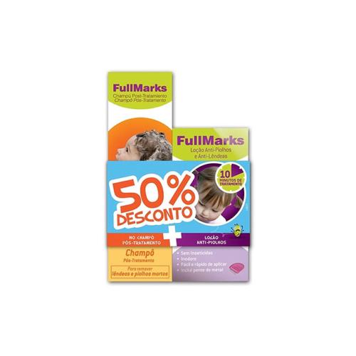 6992040Fullmarks-Loção-+-Champô-Desconto-50%