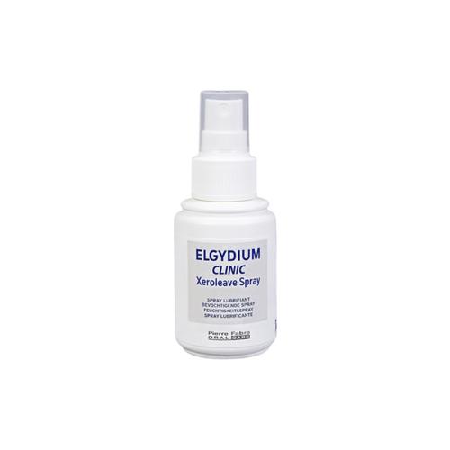 7006726-Elgydium-Clinic-Xeros-Spray-Boca-Seca-–-70ml