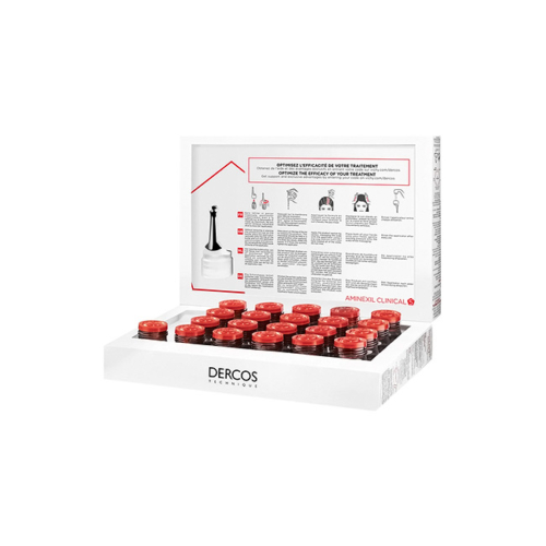 7006775-Dercos-Aminexil-Clinical-5—Mulher-x21-Ampolas