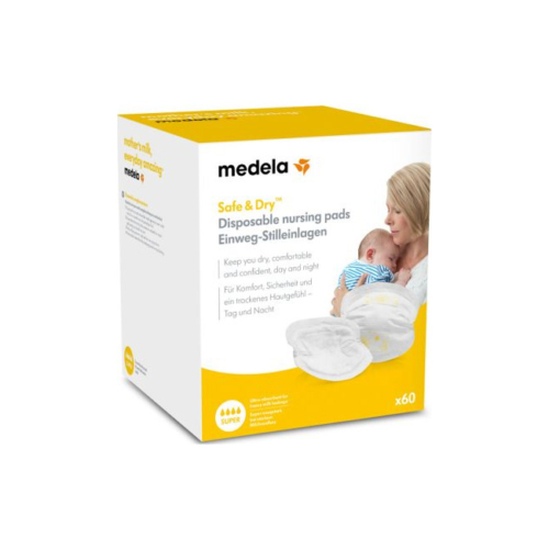 7058784-Medela-Protetor-de-Seios-Descartáveis-Safe-&-Dry-–-60-unidades
