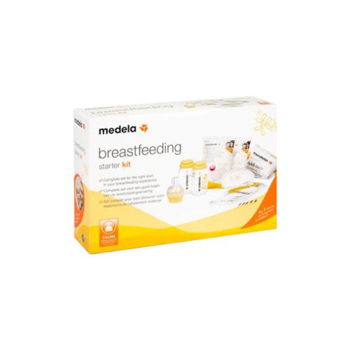 7058800-Medela-Starter-Kit-Amamentação