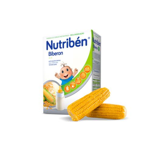 7068098-Nutribén-Biberon-Não-Láctea-sem-Glutén-–-300g